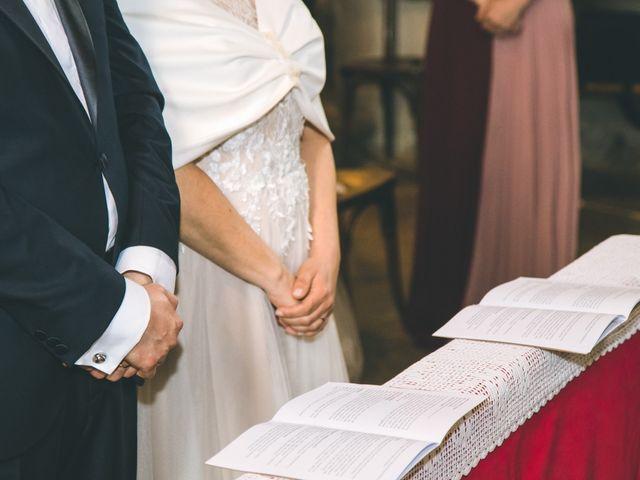 Il matrimonio di Salvatore e Kallirroi a Milano, Milano 60