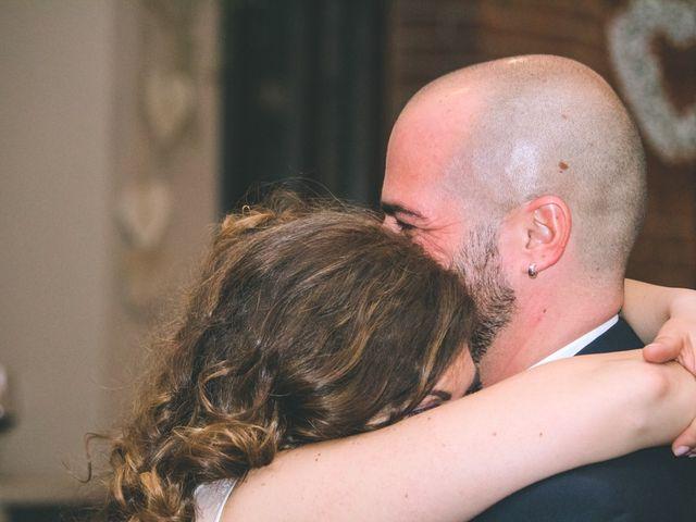 Il matrimonio di Salvatore e Kallirroi a Milano, Milano 212
