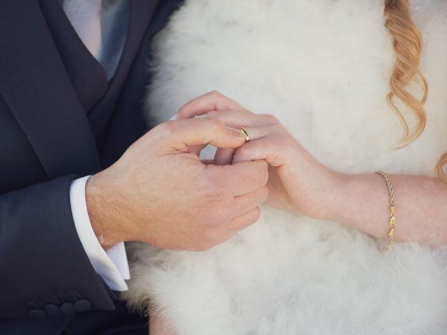 Il matrimonio di Antonio e Laila a Militello in Val di Catania, Catania 20
