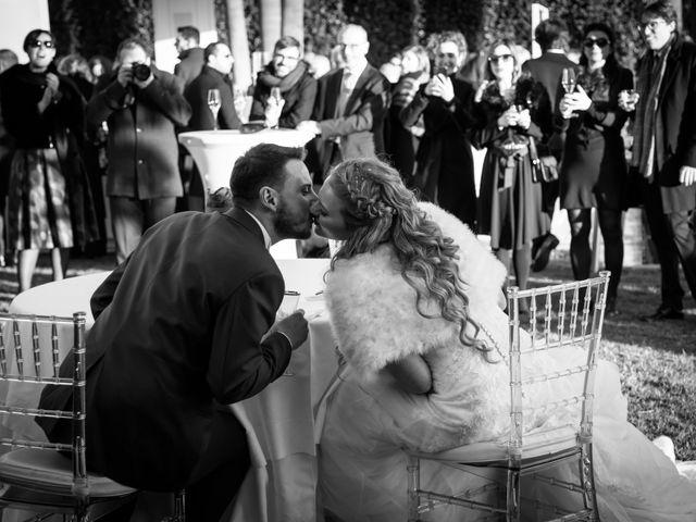 Il matrimonio di Antonio e Laila a Militello in Val di Catania, Catania 28