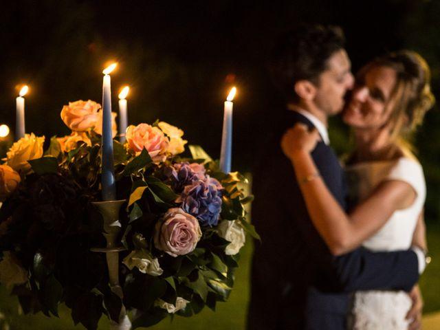 Il matrimonio di Gabriele e Alessandra a Palermo, Palermo 2