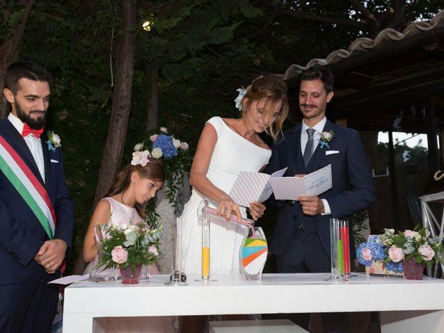 Il matrimonio di Gabriele e Alessandra a Palermo, Palermo 21
