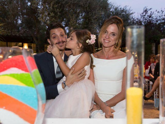 Il matrimonio di Gabriele e Alessandra a Palermo, Palermo 23