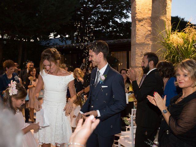Il matrimonio di Gabriele e Alessandra a Palermo, Palermo 28