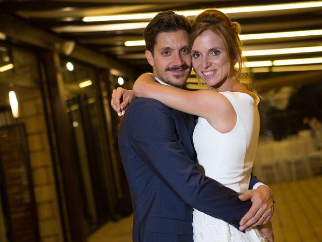 Il matrimonio di Gabriele e Alessandra a Palermo, Palermo 31