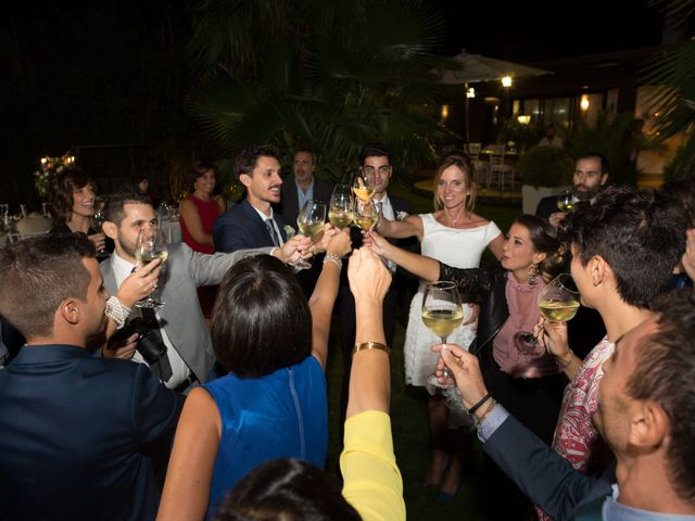 Il matrimonio di Gabriele e Alessandra a Palermo, Palermo 32