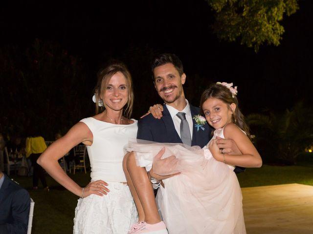Il matrimonio di Gabriele e Alessandra a Palermo, Palermo 34