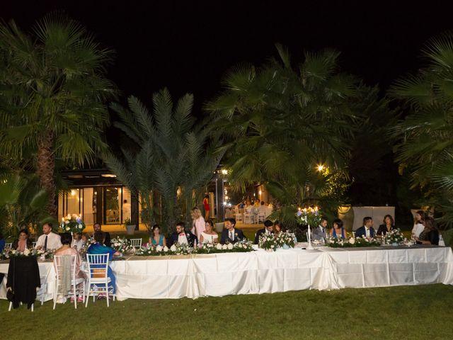 Il matrimonio di Gabriele e Alessandra a Palermo, Palermo 35