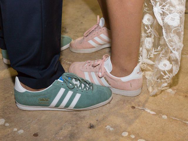 Il matrimonio di Gabriele e Alessandra a Palermo, Palermo 38