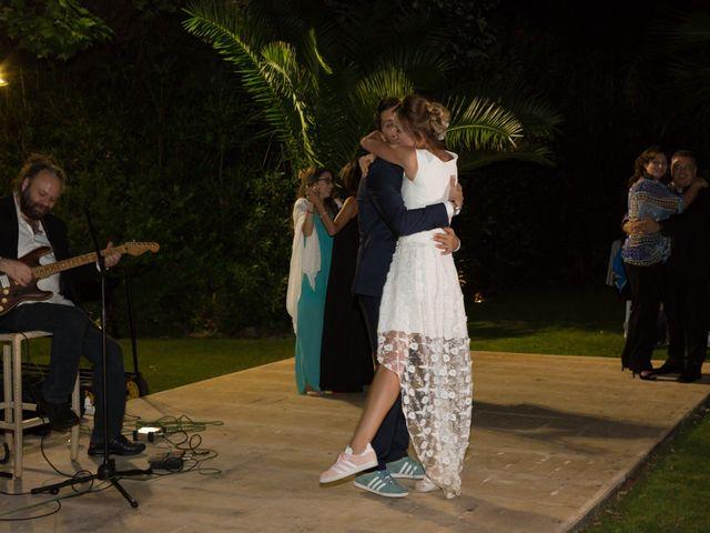 Il matrimonio di Gabriele e Alessandra a Palermo, Palermo 39