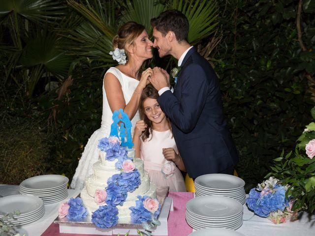 Il matrimonio di Gabriele e Alessandra a Palermo, Palermo 45