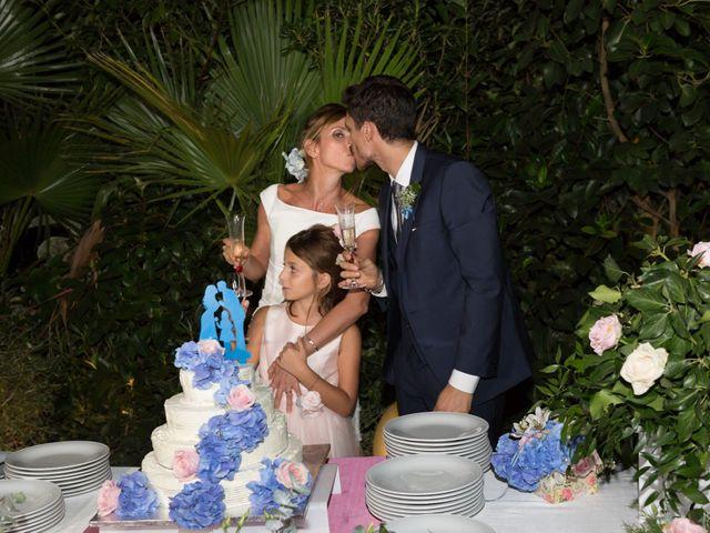 Il matrimonio di Gabriele e Alessandra a Palermo, Palermo 46