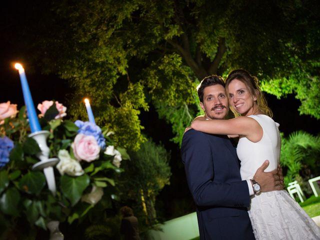 Il matrimonio di Gabriele e Alessandra a Palermo, Palermo 47
