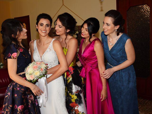 Il matrimonio di Roberto e Maria Grazia a Palermo, Palermo 8