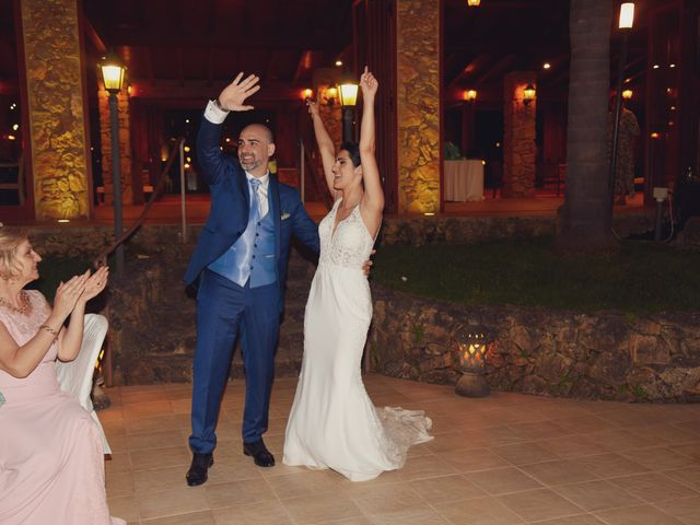 Il matrimonio di Roberto e Maria Grazia a Palermo, Palermo 16