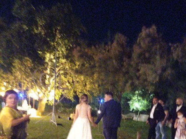Il matrimonio di Chiara e Luca a Avellino, Avellino 3