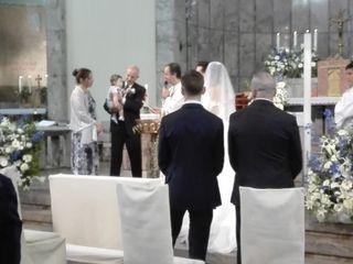 Le nozze di Rosa e Maurizio 3