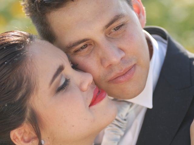 Il matrimonio di Mattia e Viviane a Cesena, Forlì-Cesena 46