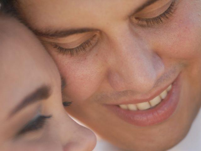 Il matrimonio di Mattia e Viviane a Cesena, Forlì-Cesena 47