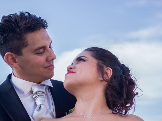 Il matrimonio di Mattia e Viviane a Cesena, Forlì-Cesena 68