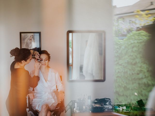 Il matrimonio di Matteo e Simona a Ripa Teatina, Chieti 6