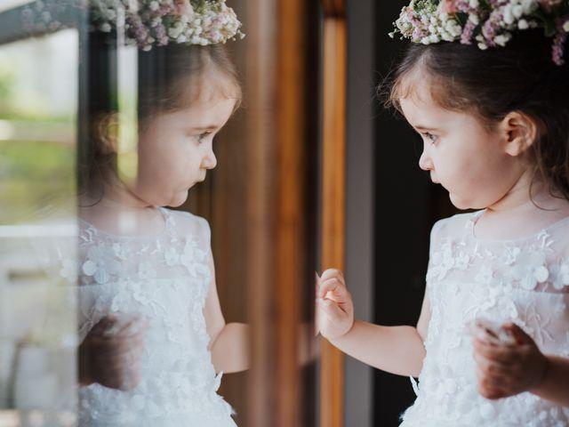 Il matrimonio di Matteo e Simona a Ripa Teatina, Chieti 23