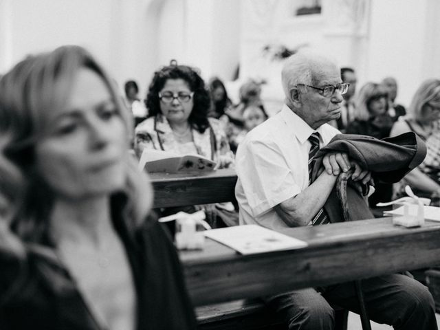 Il matrimonio di Matteo e Simona a Ripa Teatina, Chieti 35