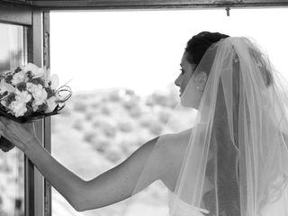 Le nozze di Simona e Berardo 3