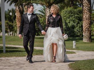 Le nozze di Lorenza e Donato 3