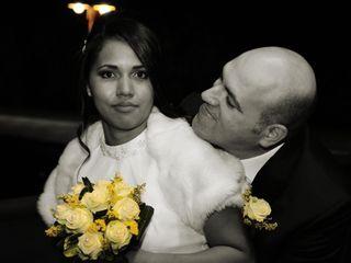 Le nozze di Leonilda e Gianni 2