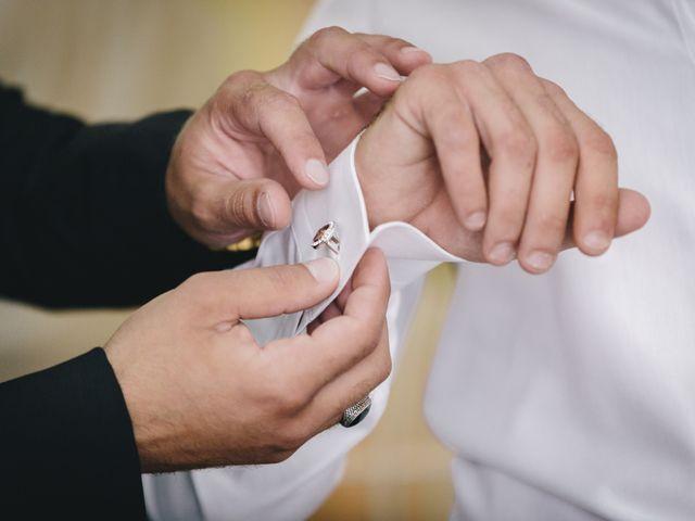 Il matrimonio di Calogero e Federica a Caltanissetta, Caltanissetta 6