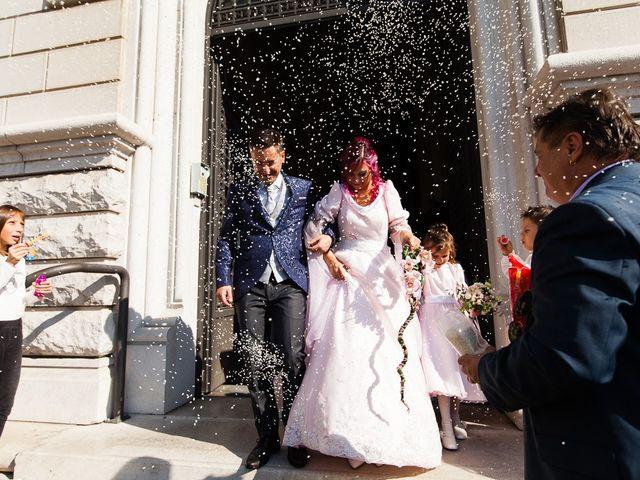 Il matrimonio di Enrico e Roberta a Gorizia, Gorizia 21