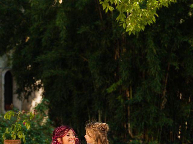 Il matrimonio di Enrico e Roberta a Gorizia, Gorizia 39
