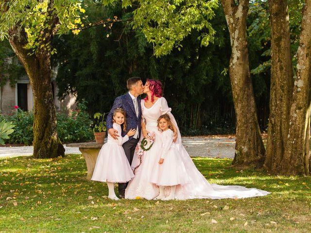 Il matrimonio di Enrico e Roberta a Gorizia, Gorizia 41