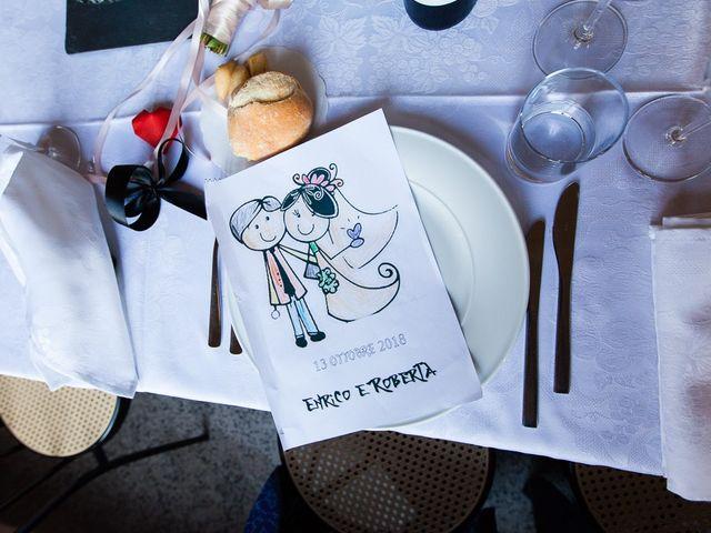 Il matrimonio di Enrico e Roberta a Gorizia, Gorizia 59