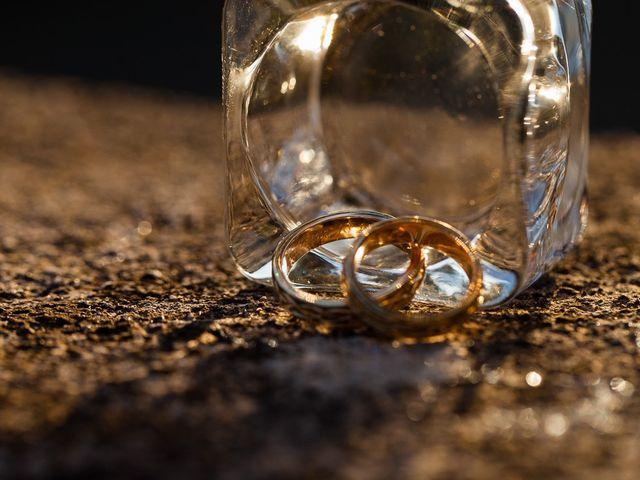 Il matrimonio di Enrico e Roberta a Gorizia, Gorizia 60