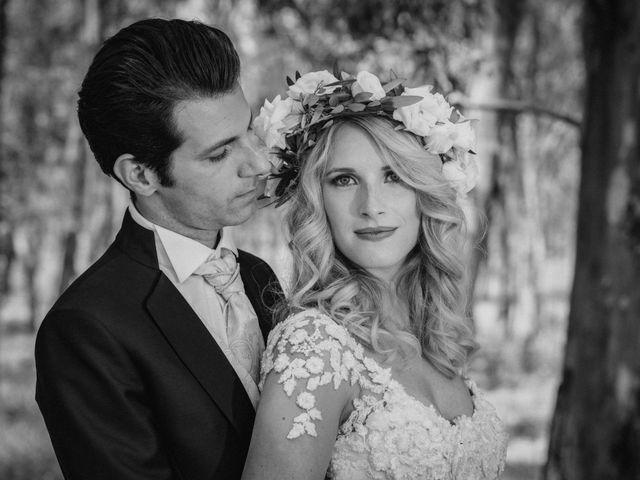 Il matrimonio di Klara e Aurelio a Pozzallo, Ragusa 52