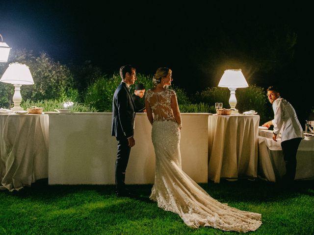 Il matrimonio di Klara e Aurelio a Pozzallo, Ragusa 78