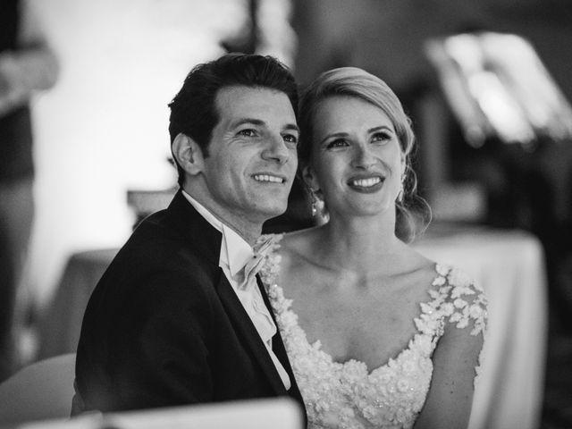 Il matrimonio di Klara e Aurelio a Pozzallo, Ragusa 80