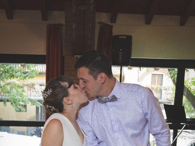 Il matrimonio di Luca  e Francesca  a Milano, Milano 6
