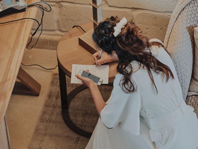Il matrimonio di Antoine e Zula a Lecce, Lecce 42