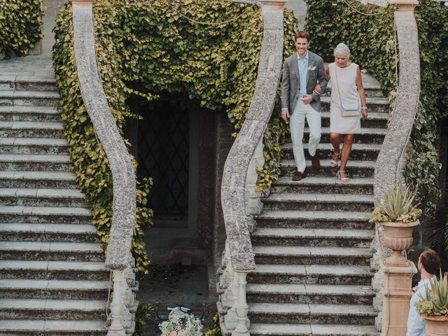 Il matrimonio di Antoine e Zula a Lecce, Lecce 46