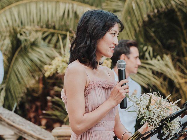 Il matrimonio di Antoine e Zula a Lecce, Lecce 57