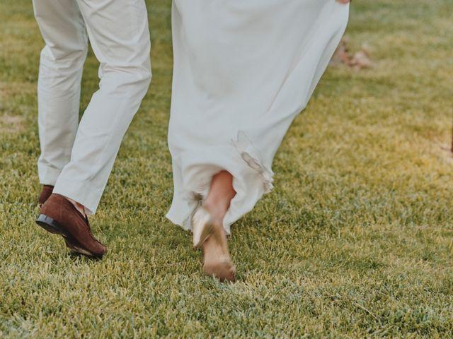 Il matrimonio di Antoine e Zula a Lecce, Lecce 101