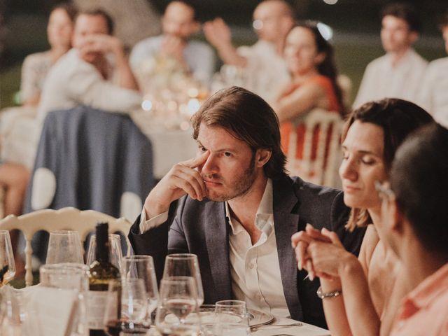 Il matrimonio di Antoine e Zula a Lecce, Lecce 118