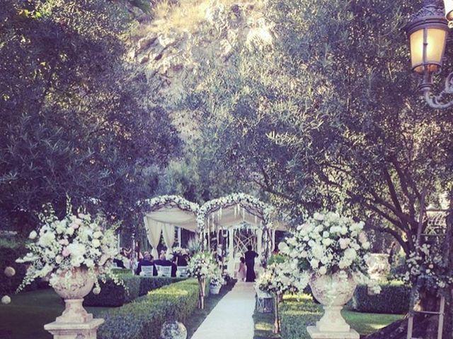 Il matrimonio di Luca e Alessia a Bellona, Caserta 2
