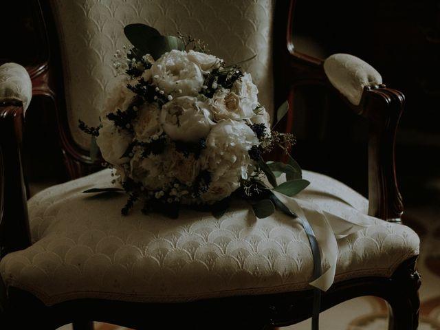 Il matrimonio di Gery e Cosima a Bolognetta, Palermo 5