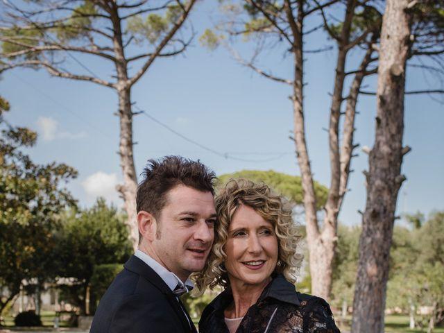 Il matrimonio di Donato e Lorenza a Brindisi, Brindisi 7