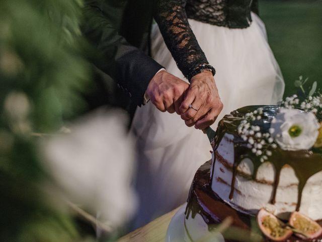 Il matrimonio di Donato e Lorenza a Brindisi, Brindisi 19