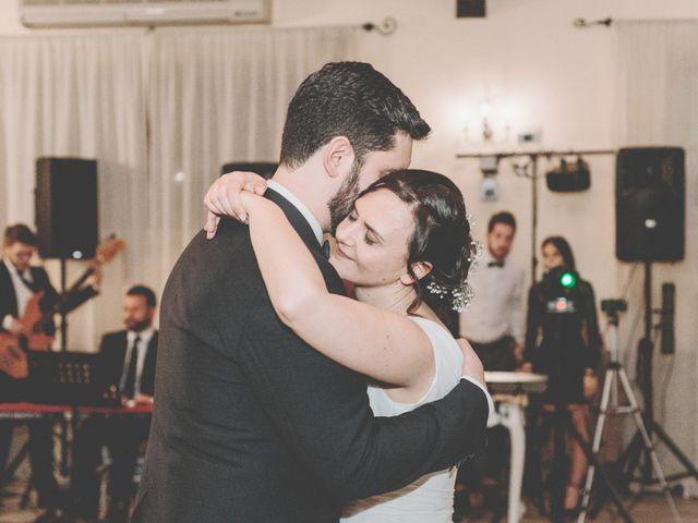 Il matrimonio di Ilaria e Andrea a Roma, Roma 77